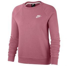 Nike Γυναικείο φούτερ Sportswear Essential